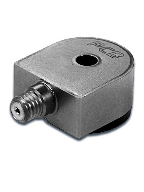PCB-TLD355M102
