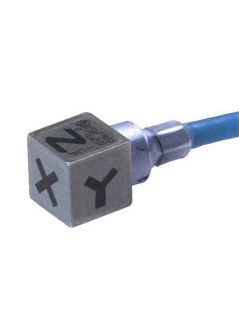 PCB-356A04/NC