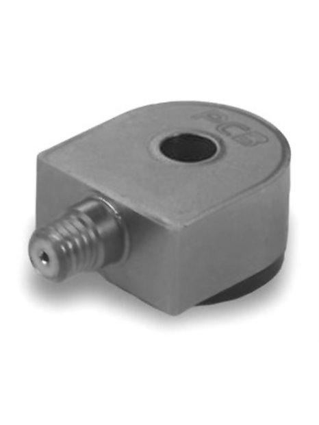 PCB-355M102