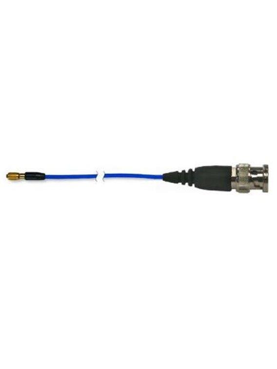 PCB-003P10