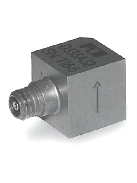 PCB-333B32