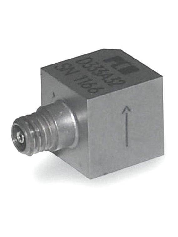PCB-333B40
