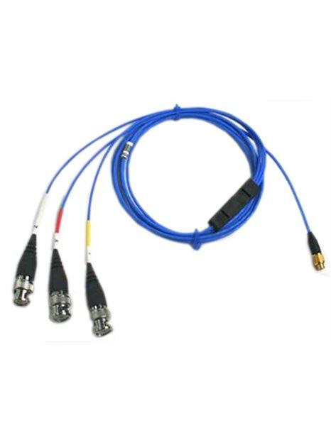 PCB-010G25