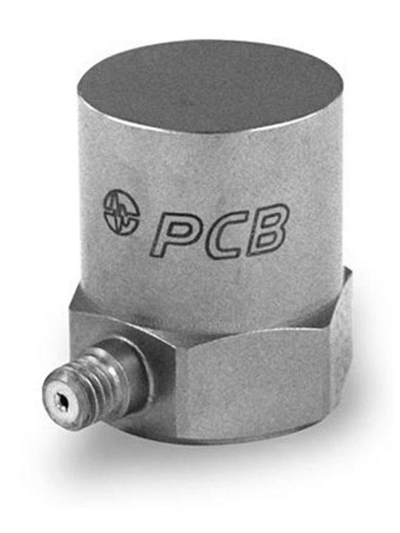 PCB-320C33