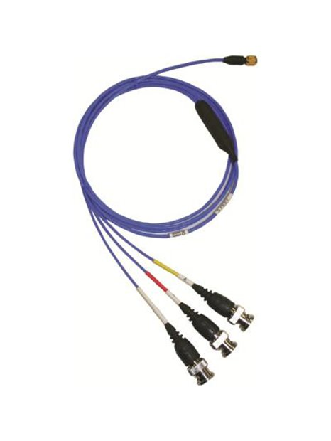 PCB-034G50