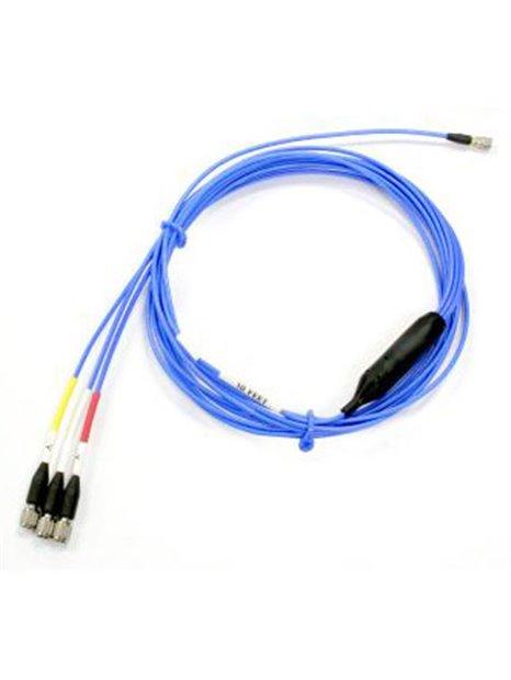 PCB-034H50