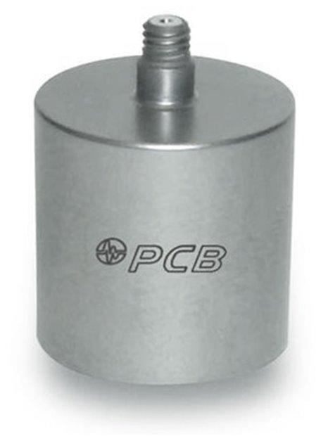 PCB-393B04