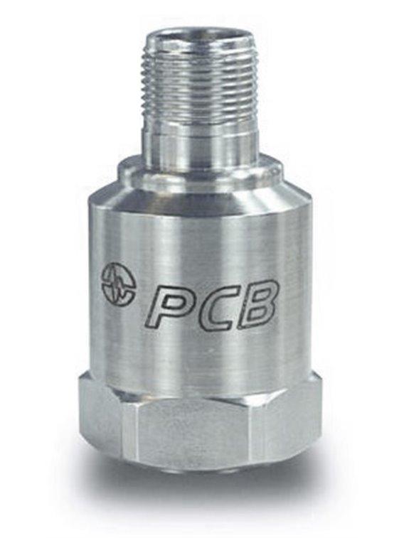 PCB-393B12
