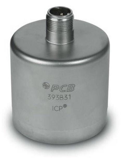 PCB-393B31