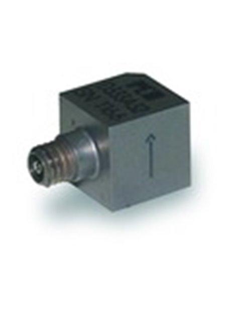 PCB-352M170