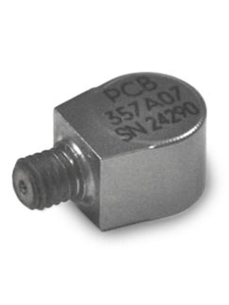 PCB-357A07