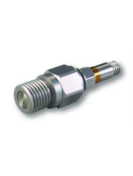 PCB-(M)101A06