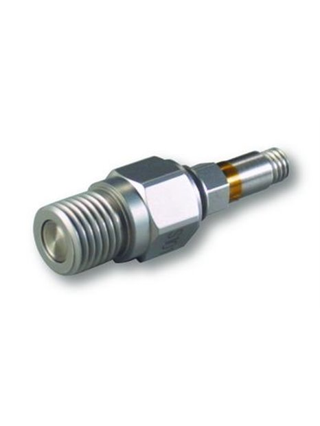 PCB-(M)102A05