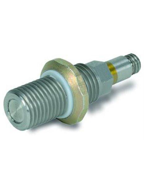 PCB-(M)102A07