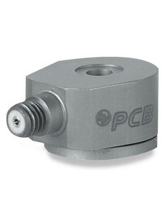 PCB-(M)357A05