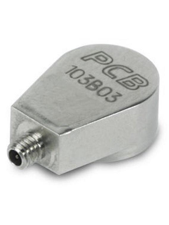 PCB-(M)103B03