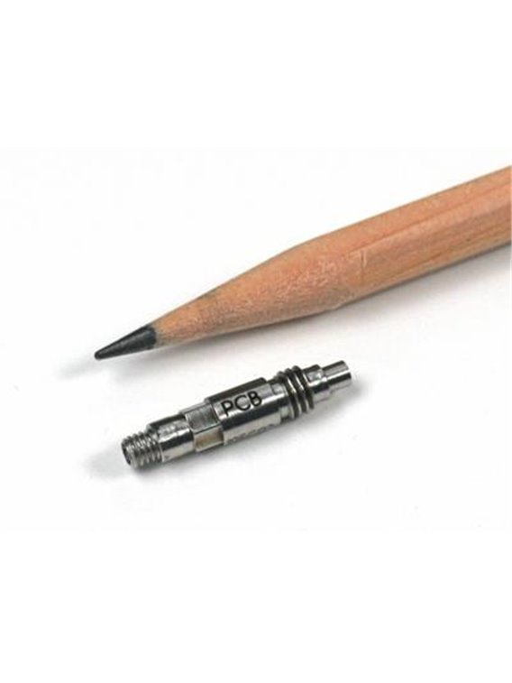 PCB-(M)105C22