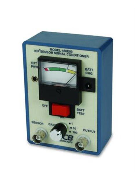 PCB-480E09