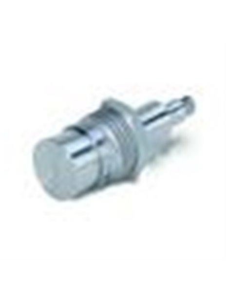 PCB-106B51