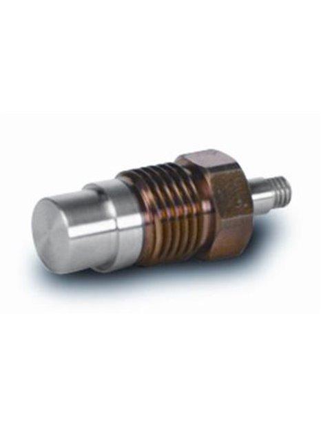PCB-106M131