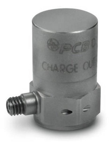 PCB-357B61