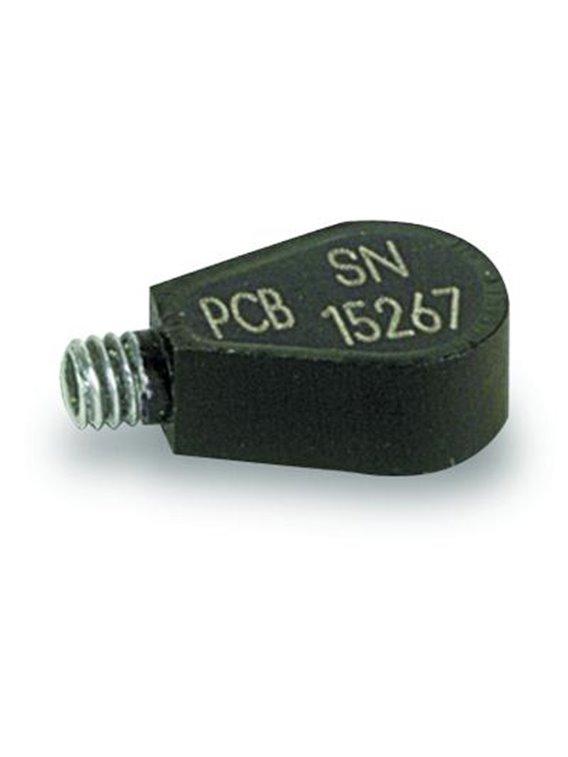 PCB-357C10/NC