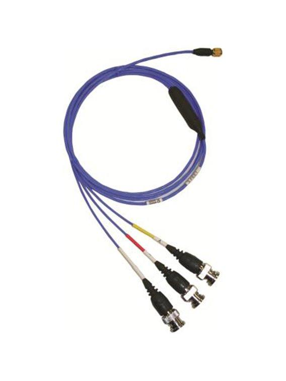 PCB-034G25