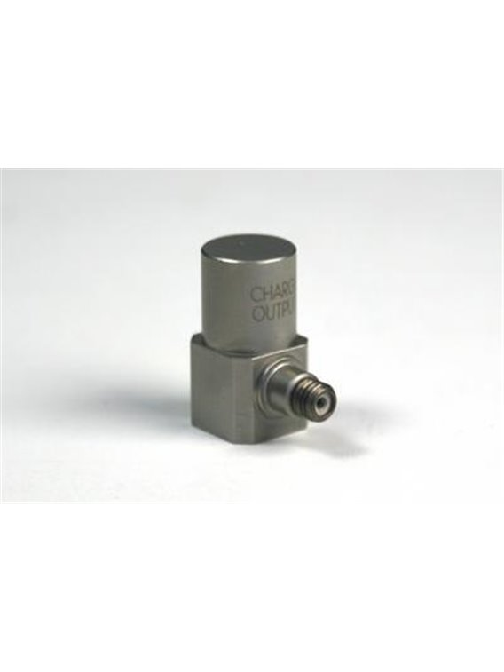 PCB-357B69