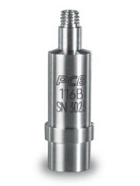 PCB-116B03