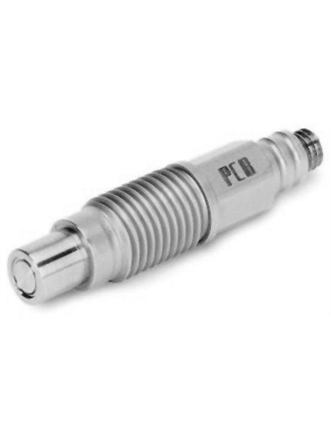 PCB-(M)118A02