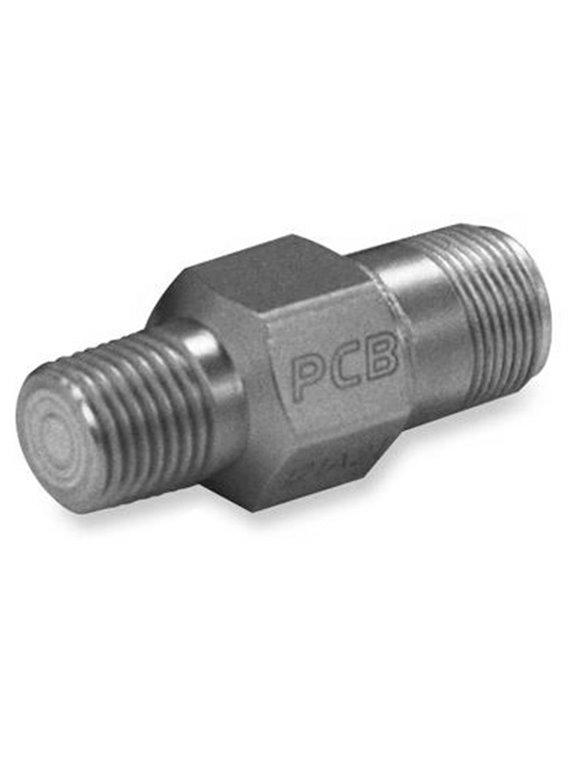 PCB-(M)121A23