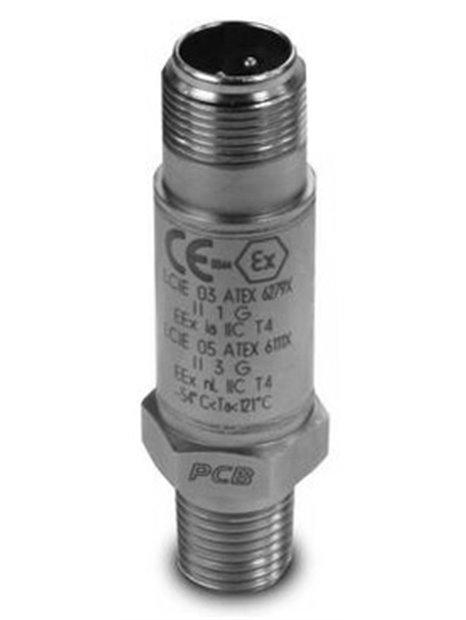 PCB-121A44
