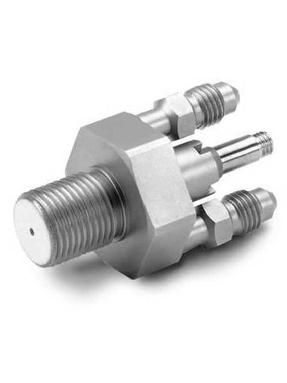 PCB-(M)124A24