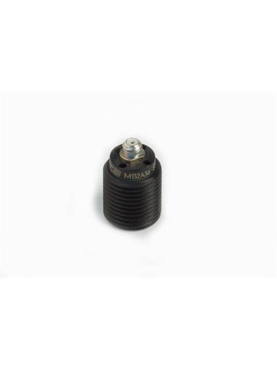 PCB-(M)132A36