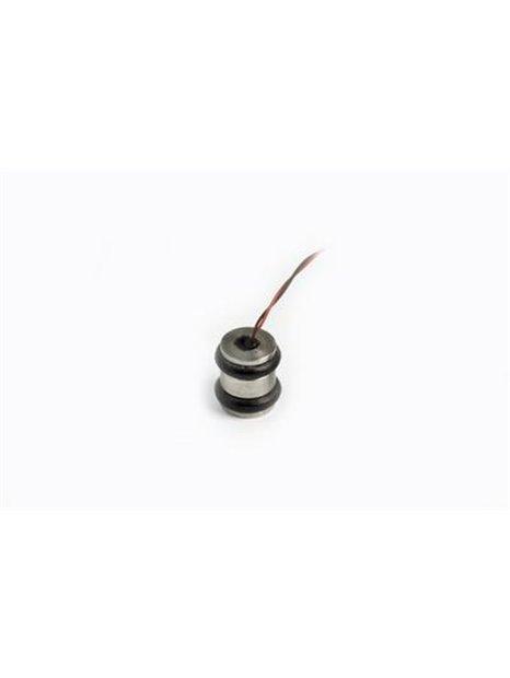 PCB-(M)132A37
