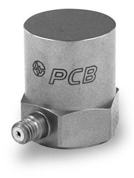 PCB-351B41