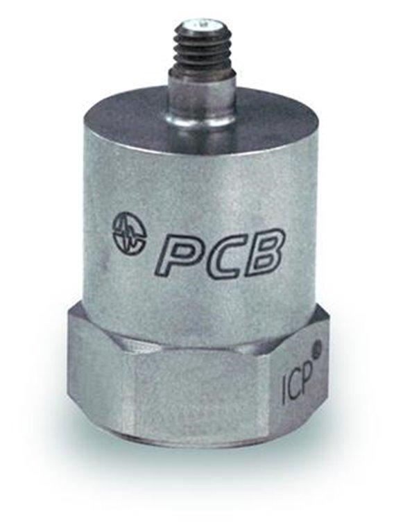 PCB-351B42