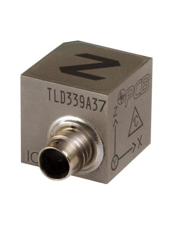 PCB-TLD339A37/NC