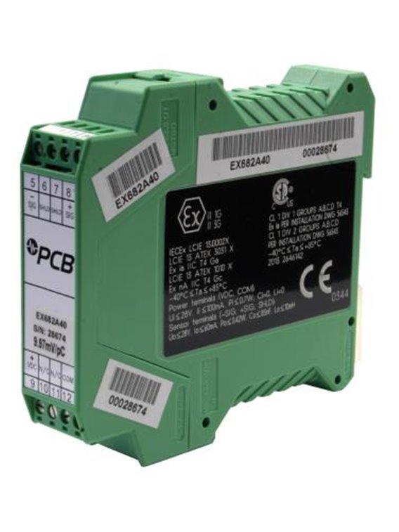 PCB-EX682A40