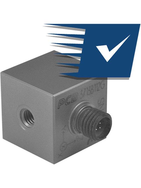 PCB-3713F1130G