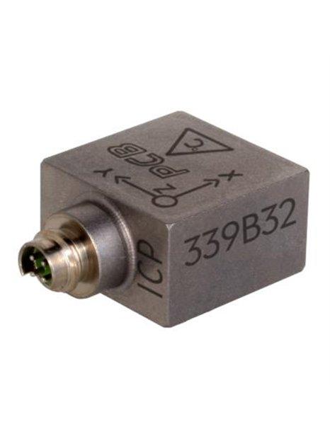 PCB-339B32/NC