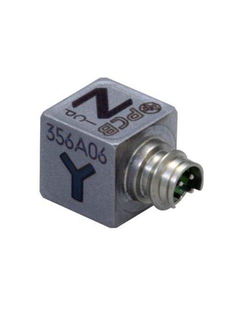 PCB-356A06