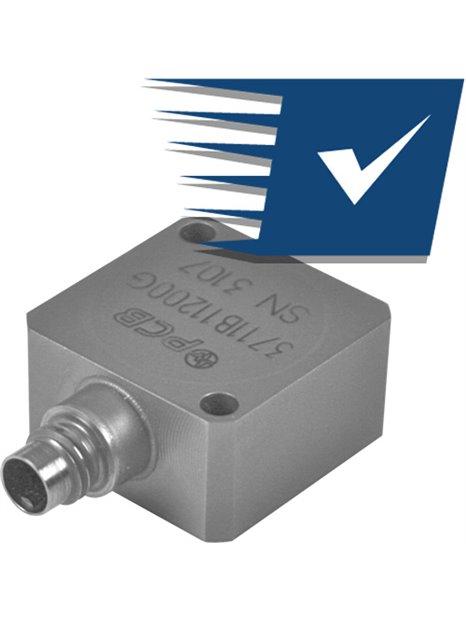 PCB-3711F1130G