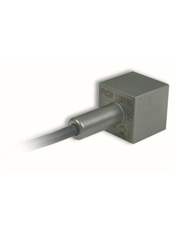 PCB-3713F122G