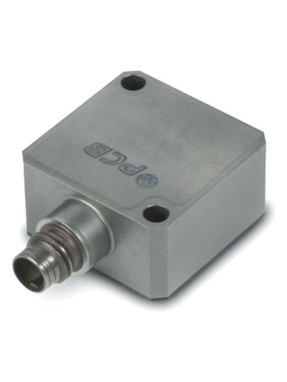 PCB-3711F112G