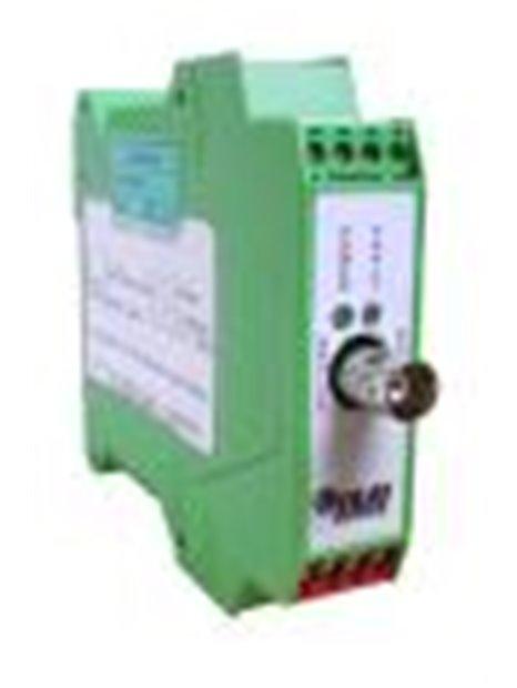 PCB-682A15