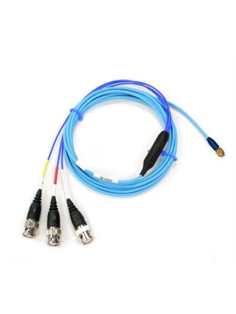 PCB-078W20