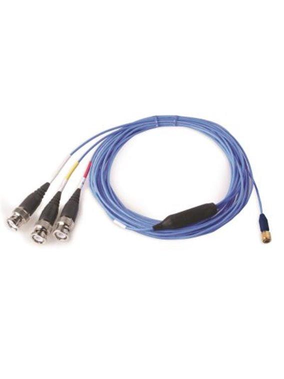 PCB-034W30