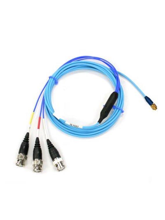 PCB-078W50