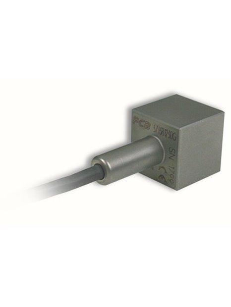 PCB-3713F1230G